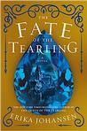 The Fate of the Tearling (The Queen of the Tearling: Book 3) New Arrivals