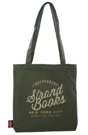 Tote Bag: Army Indie Script Tote Bags & Pouches