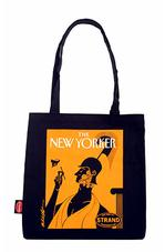 Tote Bag: The New Yorker Totes & Pouches