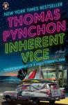Inherent Vice Fiction