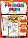 Fridge Fun Super!