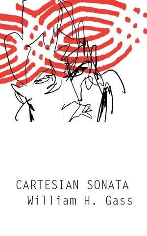 Cartesian Sonata and Other Novellas Lower Priced Than E-Books