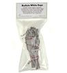 Buffalo Sage Wand Giftware