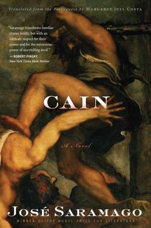Cain Lower Priced Than E-Books