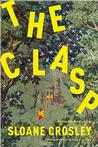 The Clasp: A Novel Pre-Order Signed