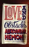 Love and Obstacles: Stories