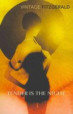 Tender is the Night Fiction