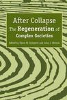 After Collapse Sociology