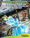Chasing Whales Aboard the Charles W. Morgan (Ghostly Graphic Adventures)