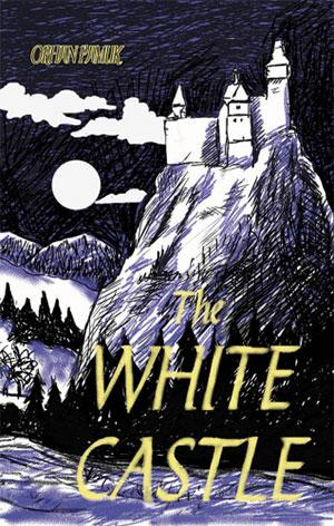 The White Castle (Faber Firsts) Lower Priced Than E-Books