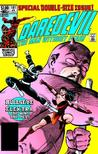 Daredevil, Vol. 2
