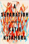 A Separation Signed New Editions