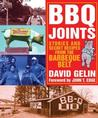 BBQ Joints Travel Guides