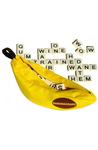 Bananagrams Puzzles & Games