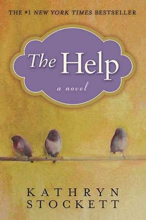 The Help Lower Priced Than E-Books