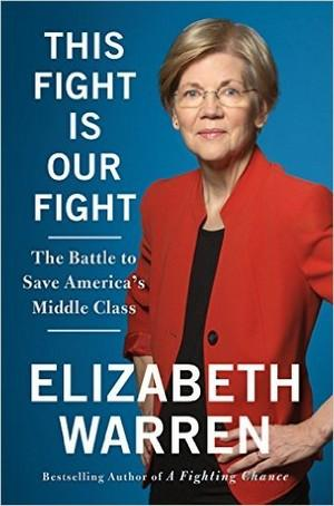This Fight Is Our Fight: The Battle to Save America's Middle Class New Arrivals