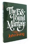 The 158-Pound Marriage Modern First Edition