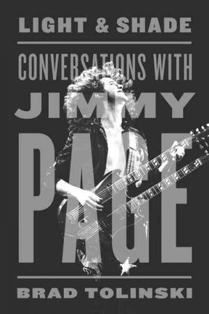 Light & Shade: Conversations with Jimmy Page New Arrivals