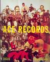 Ace Records (Labels Unlimited) Business
