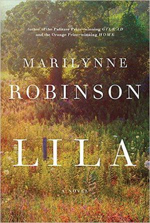 Lila Lower Priced Than E-Books