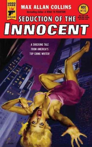Seduction of the Innocent Lower Priced Than E-Books