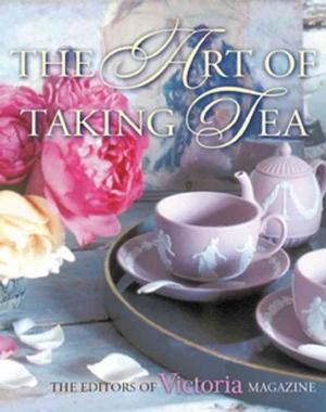 Art of Taking Tea Coffee & Tea