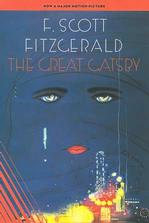 The Great Gatsby Michael Cunningham's Bookshelf